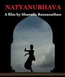 Natyanubhava (Natyanubhava)