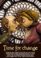 Time for Change (Time for Change)
