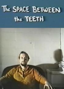 The Space Between The Teeth - Poster / Capa / Cartaz - Oficial 1