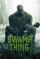 Monstro do Pântano (1ª Temporada) (Swamp Thing (Season 1))