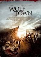 Terra dos Lobos  (Wolf Town )
