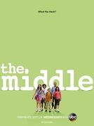 Uma Família Perdida no Meio do Nada (6ª Temporada) (The Middle (Season 6))