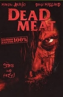 Dead Meat: O Banquete dos Zumbis (Dead Meat)
