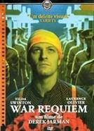 War Requiem (War Requiem)
