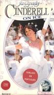 Dorothy Hammil's: Ice Capades - Cinderella on Ice (Cinderella... Frozen in Time)