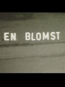 En Blomst (En Blomst)