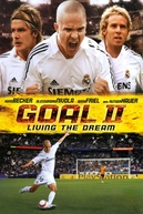 Gol! 2: Vivendo o Sonho (Goal II: Living the Dream)