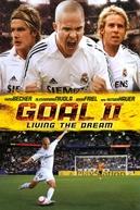 Gol! 2: Vivendo o Sonho (Goal II: Living the Dream)