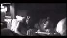 Manhattan (1979) Trailer