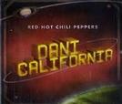 Dani Califórnia - RHCP (Dani Califórnia - RHCP)
