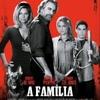 Crítica: A Família