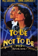 Sou ou Não Sou (To Be or Not To Be)