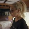 [DOCUMENTÁRIO] Gaga: Five Foot Two - o amadurecimento de uma mulher em meio a fama