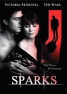 O Preço da Paixão (Sparks: The Price of Passion)