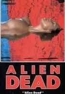 Alien Morto