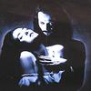 Rezenha Dracula de Bram Stoker 1992