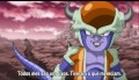 Dragon Ball Kai Episódio de Bardock Super Sayajins
