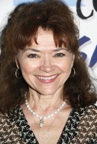 Linda Hart (I)