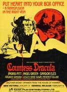 A Condessa Drácula (Countess Dracula)