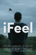 iFeel (iFeel)