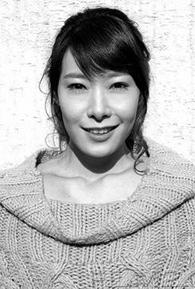 Hyeon-jin Sa