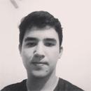 Nicholas Coutinho