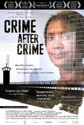 Crime after Crime - Poster / Capa / Cartaz - Oficial 1