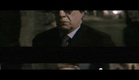 Official US IL DIVO Trailer