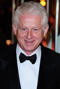 Richard Curtis (I)