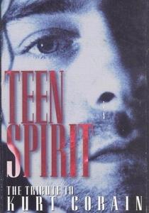 Teen Spirit - The Tribute To Kurt Cobain - Poster / Capa / Cartaz - Oficial 2