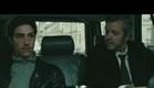 Un Prophète - Trailer HD International