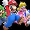 Super Mario Bros: game pode ganhar adaptação animada para os cinemas