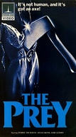 O Depredador (The Prey)