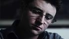 SOLITUDE OFFICIAL TRAILER (2014) - Armin Habibovich, Victoria Lachelle, Movie HD