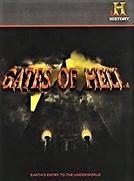Portões para o inferno (Gates of hell)