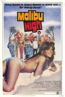 Malibu High  (Malibu High )