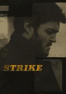 Strike: O Chamado do Cuco (Strike: The Cuckoo's Calling)