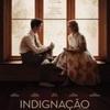 """Crítica: Indignação (""""Indignation"""")   CineCríticas"""