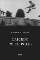 Caicedo (with pole) (Caicedo (with pole))