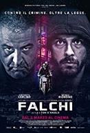 Falchi (Falchi)