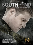 Southland: Cidade do Crime (4ª Temporada) (Southland (Season 4))