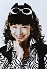 Yumi Takada (II)