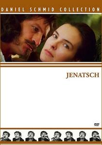 Jenatsch - Poster / Capa / Cartaz - Oficial 1