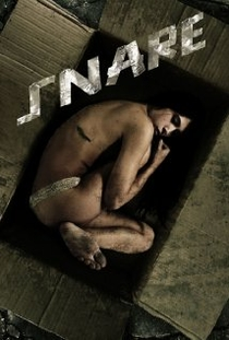 Snare - Poster / Capa / Cartaz - Oficial 1