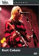 A Trajetória de Kurt Cobain (Biography - Kurt Cobain)