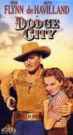 Uma Cidade Que Surge (Dodge City)