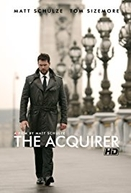 The Acquirer (The Acquirer)