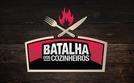 Batalha dos Cozinheiros (1ª Temporada) (Batalha dos Cozinheiros (1ª Temporada))