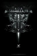 Exaella (Exaella)