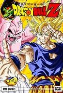 Dragon Ball Z (9ª Temporada) (ドラゴンボールZ シーズン9)